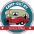 Profile picture of Camp-Out RV