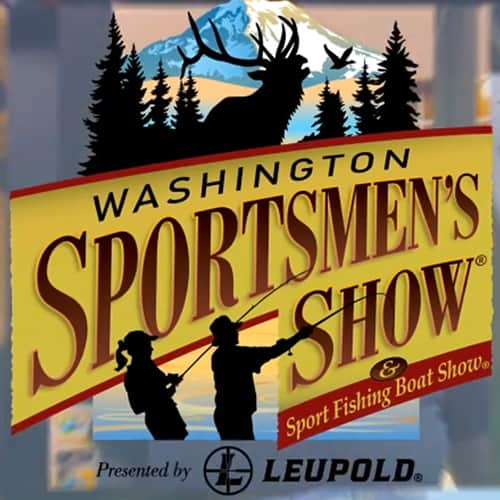 washington sportsman show